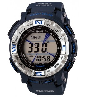 Casio PRG-260-2E