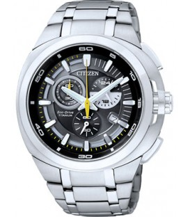 Citizen AT2021-54H