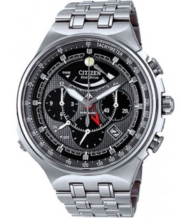 Citizen AV0020-55H