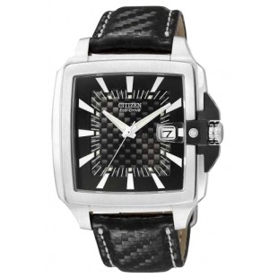 Citizen BM6695-04E