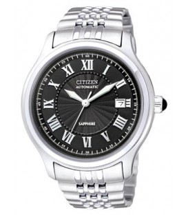 Citizen NJ2161-59G