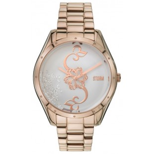 Storm CRYSTELLI ROSE GOLD 47153.RG