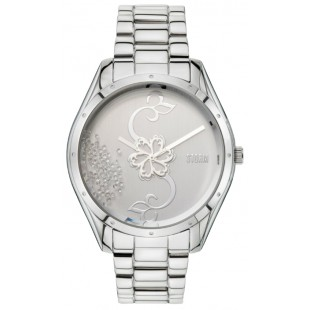 Storm CRYSTELLI SILVER 47153.S